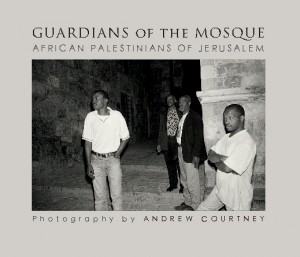 African Palestinians