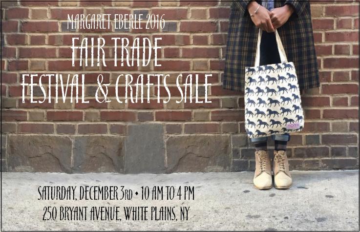 2016-fair-trade-festival