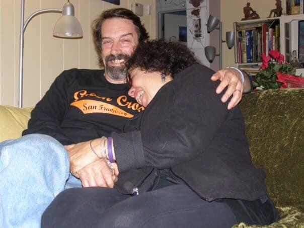 Gary Shaw's Funeral Arrangements